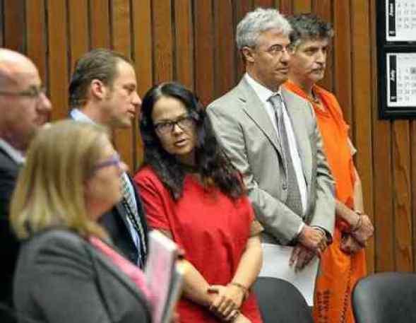 Dr James Kohut and nurse Rashel Brandon in court1.jpg