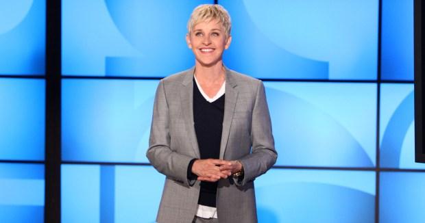 Ellen DeGeneres1.jpg
