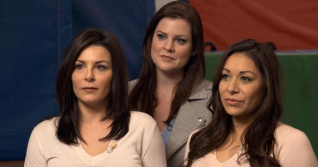 Former Team USA gymnasts describe doctor's alleged sexual abuse.jpg