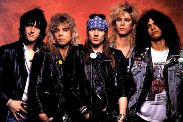 Guns N' Roses1.jpg