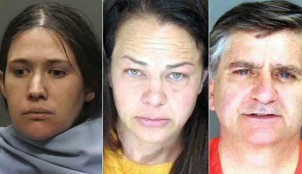 James Kohut and his accomplice nurses in child sex abuse ring.jpg