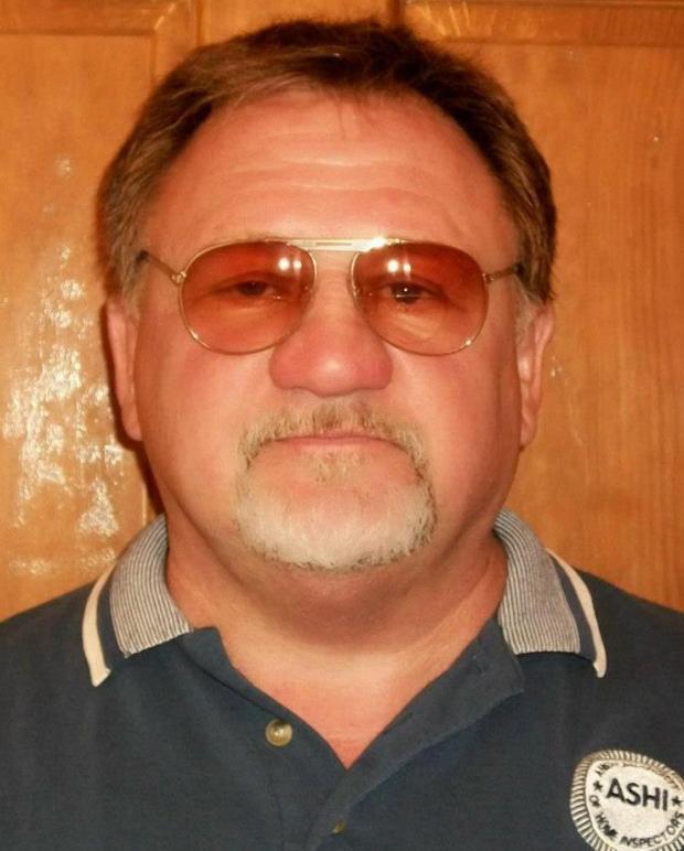 James T. Hodgkinson2.jpg