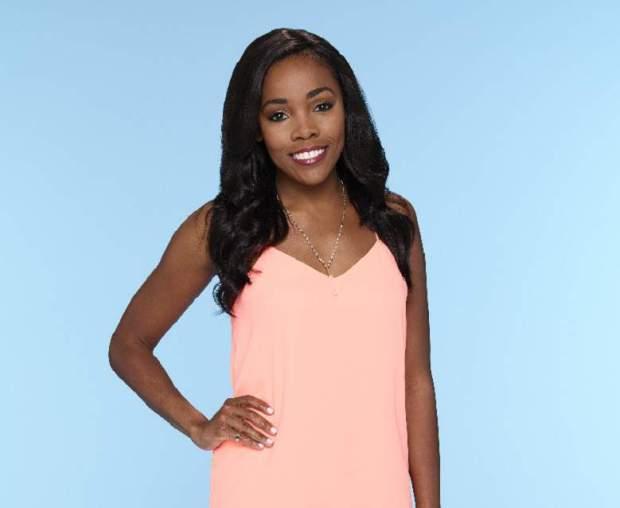 Jasmine B Goode2