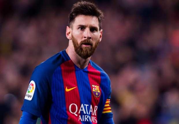 Lionel Messi1.jpg