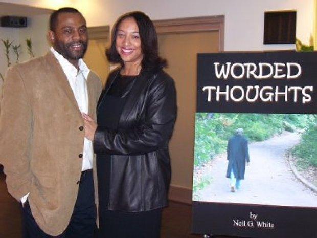 Michelle Hord-White and Neil White2.jpg