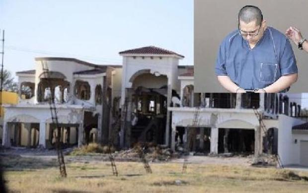 Scenes from the Allande massacre.jpg