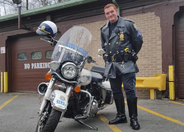 Sgt. Valentin Khazin1.jpg