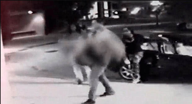Surveillance video shows Vanderbilt football player carrying a victim1.png