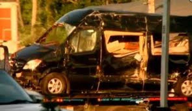 Tracy Morgan  vs Walmart crash photos4.png