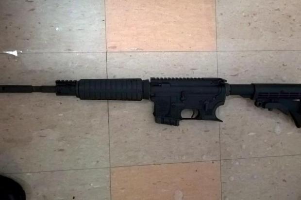Bello'sM-15 assault rifle1.jpg