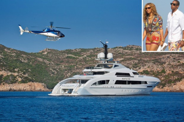Beyonce celebrated her 32nd birthday aboard the Galactica Star.jpg