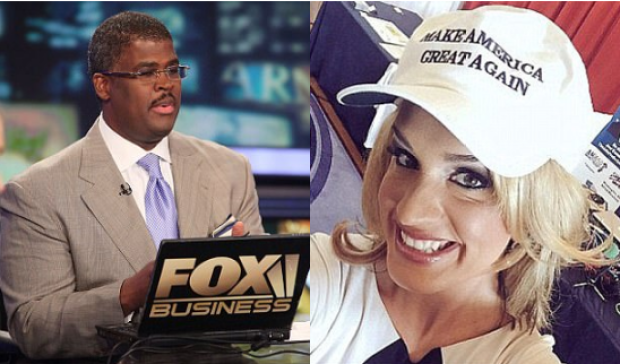Charles Payne and Nell Hughes1.png