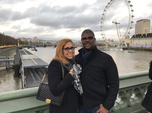 Charles Payne and wife2.jpg