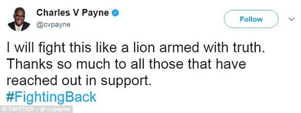 Charley Payne vs Scottie Nell Hughes tweet3.jpg