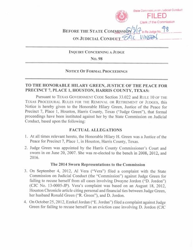 Complaint against Judge Hillaryt Green1.jpg