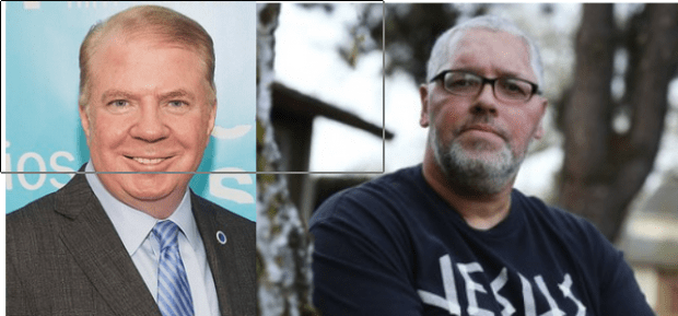 Ed  Murray and Jeff Simpson 1.png