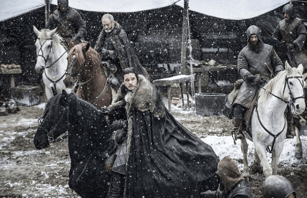 Game of Thrones 1.png