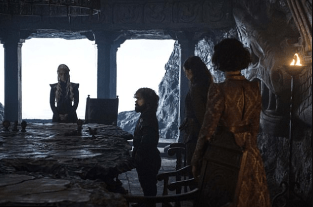 Game of Thrones 2.png