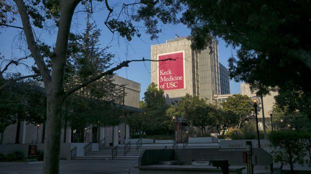 Keck School of Medicine, USC 2.jpg