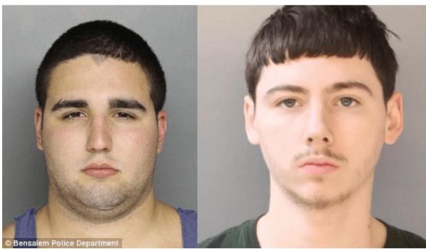 Killer cousins Cosmo DiNardo and Sean Kratz 1.png