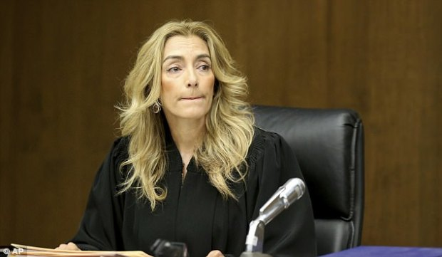Los Angeles County Superior Court Judge Cathryn Brougham.jpg