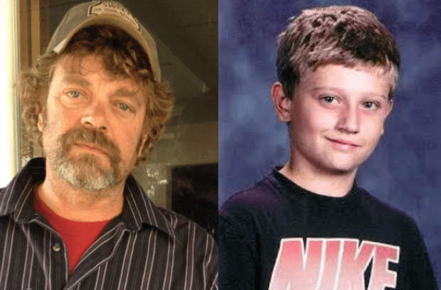 Mark Redwine and Dylan Redwine 3.png