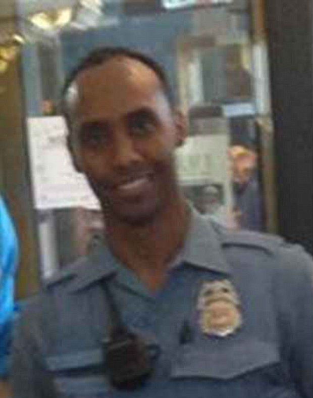 Minneapolis police officer Mohammed Noor 1.jpg