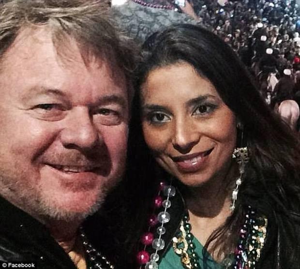 Richard Field and Lina Bolanos 2.jpg