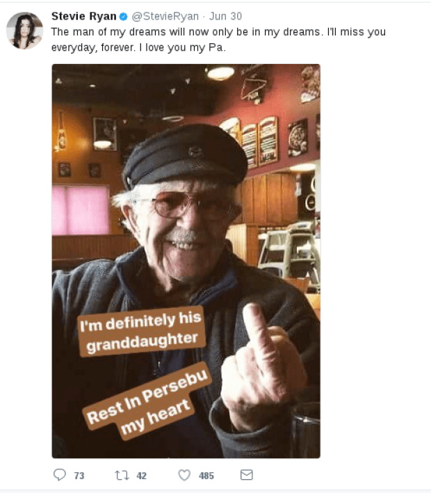 Stevie Ryan's grandpa 2.png