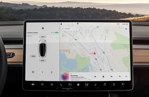 The arrival of the Tesla Model 3 has been described as a watershed moment for electric cars, which have long been considered costly, inefficient and impractical.png