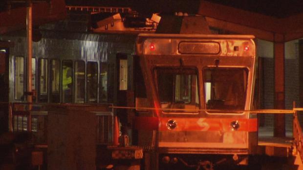 69th-Street-Transportation-Center-Crash4