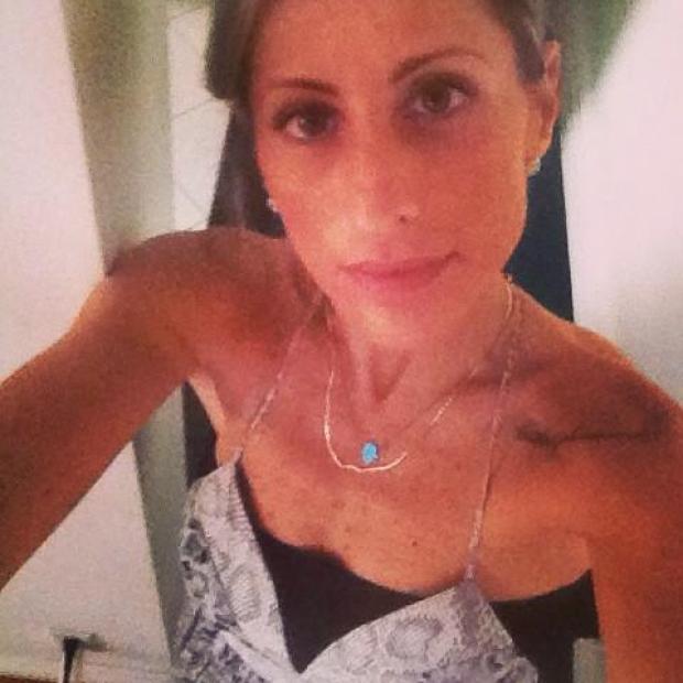 Allison Musacchio 2.jpg