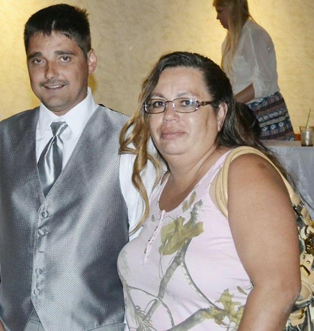 Glenna [right], shot her husband Martin Duram 3.jpg