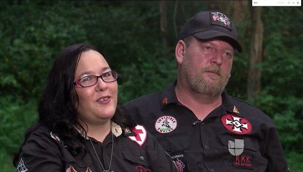 Christopher Barker, and his wife Amanda 1.jpg