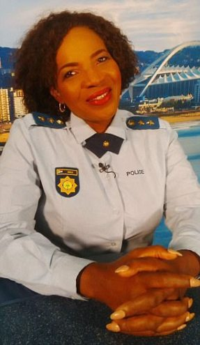 Colonel Thembeka Mbhele 1.jpg