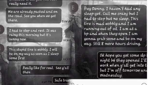 Erica Newsome Texts with Donath Plummer 2.png