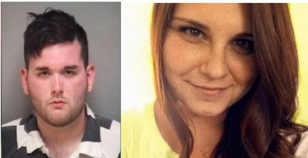 James Fields  and Heather Heyer1.JPG