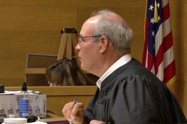 Judge Joseph Bruzzese Jr. 3.jpg