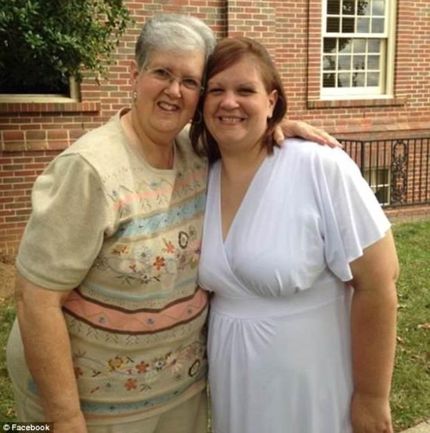 Kristen Henderson and  mother Carol Jean Smallwood [left] .jpg