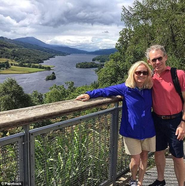 Mark Schlegel and wife 3.jpg