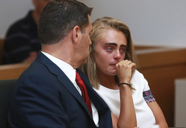 Michelle Carter 1.png