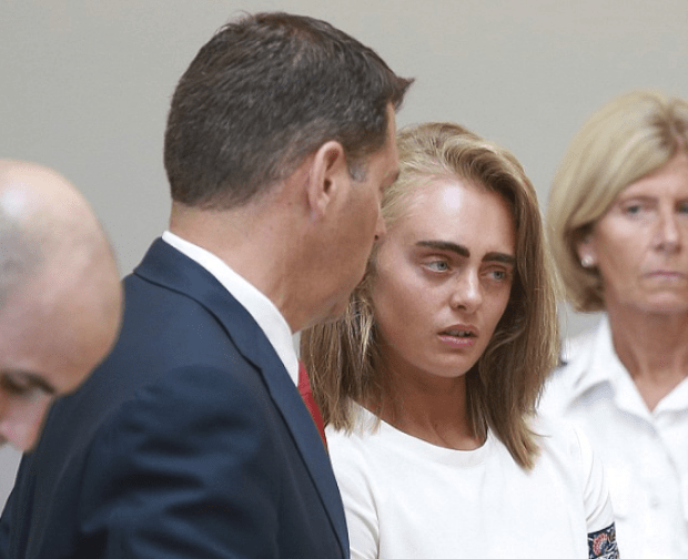 Michelle Carter 3.png