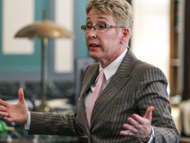 Monika Burgett's attorney M.J. Hugan.jpg