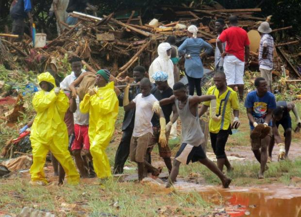 Mudslides in Freetown, Sierra Leone 2.jpg