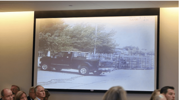 Photo of Conrad Roy's truck.png