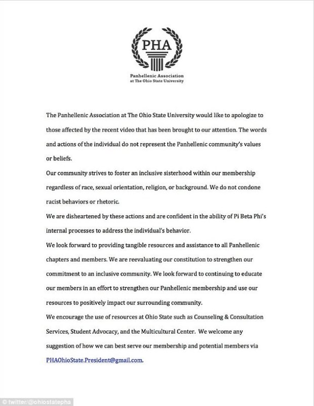 Pi Beta Phi sorority, make a statement denouncing Katelyn Rust.jpg