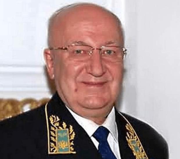 Russian ambassador Alexander Kadakin.png