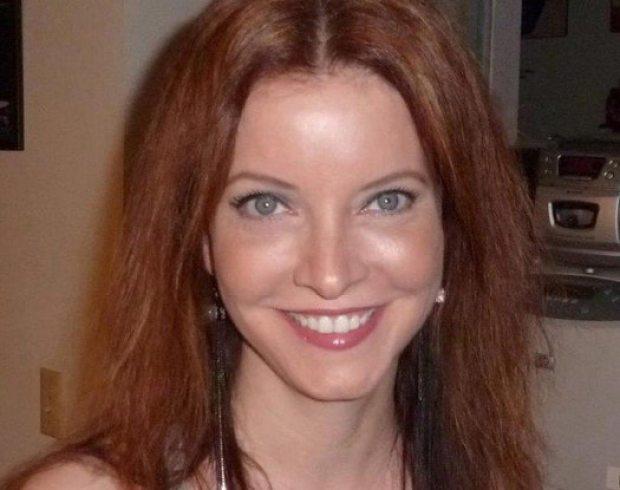 Ruth Berg1 .jpg