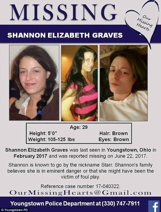 Shannon Graves missing person flyer 2.jpg