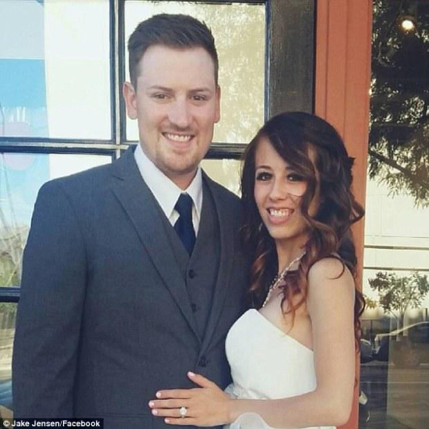 Stepanie and Jake Jensen 3.jpg